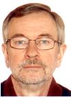 inż. Mats Mattsson