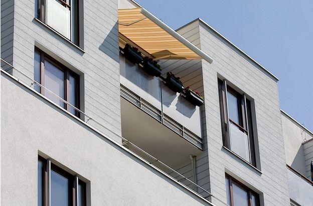 Kto i na jakich zasadach może otrzymać dodatek mieszkaniowy?