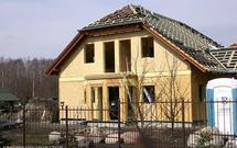 Zwrot VAT za materiały budowlane nie tylko za budowę