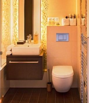 umywalka toaleta 1