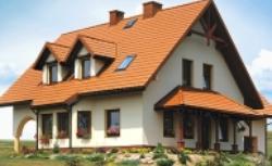 Dachówka cementowa - zalety i ograniczenia tego pokrycia dachowego