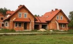 Izolacja termiczna domu to nie tylko styropian i wełna mineralna
