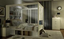 4 You by VOX - odmień swoją sypialnię z nową kolekcją marki Meble VOX