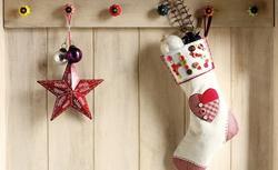 Świąteczne prezenty dla domatorów - wartościowe podarki na Boże Narodzenie za 150-300 zł