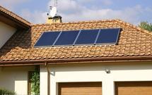 System domu inteligentnego najlepiej zaplanować na etapie projektu domu