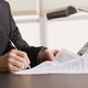 Niedozwolone klauzule w umowach deweloperskich - czego nie wolno deweloperowi