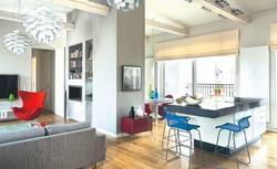 13 aranżacji nowoczesnego salonu. Pomysły polecane przez projektanta wnętrz [ZDJĘCIA]