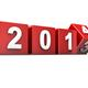 Najlepsze artykuły 2013. Co najchętniej czytaliście w ubiegłym roku