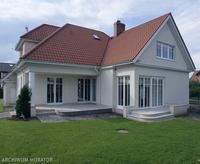 Podatek VAT przy zakupie domu