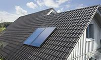 Pomagamy prawidłowo dobrać elementy instalacji solarnej