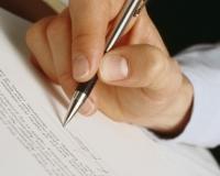 Odwrócony kredyt hipoteczny