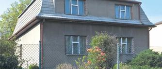 Nowe okna plastikowe. Wymiana okien w starym domu