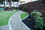 Jak zagospodarować ogród, w którym będzie panował ład i porządek [WIDEO]