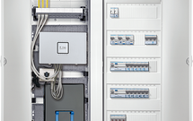 Nowe zasady prowadzenia instalacji telekomunikacyjnej: jak zmieniły się warunki techniczne w tym zakresie?