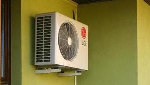 Klimatyzacja do domu lub mieszkania. Jak dobrać klimatyzator? [FILM]