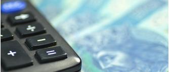 Sprzedaż długów przez internet? Czym jest Krajowe Centrum Wierzytelności?