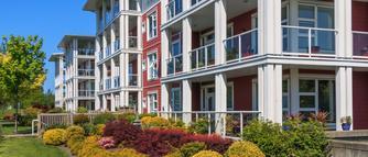 Najlepszy kredyt hipoteczny na zakup mieszkania na rynku wtórnym w ramach programu MDM