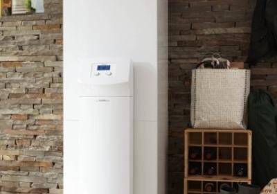 Jakie powinny być spełnione warunki, żeby gruntowa pompa ciepła była najbardziej efektywna?
