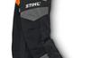Spodnie ochronne STIHL