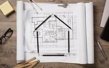 Zakup domu od dewelopera – przekazanie dokumentacji