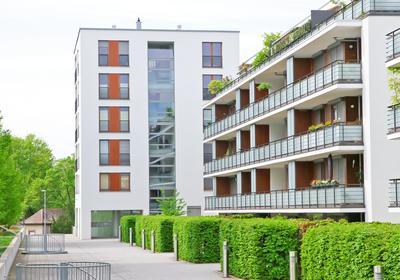 Prawa i obowiązki we wspólnotach mieszkaniowych