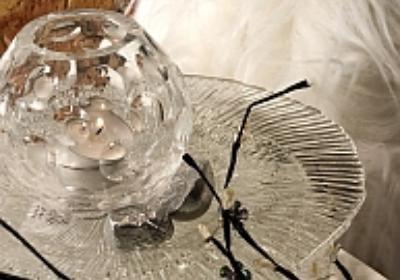 Święta na stole, czyli jak stworzyć niezwykłą zimową dekorację