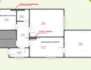 Czy można przenieść kuchnię do pomieszczenia bez komina wentylacyjnego?
