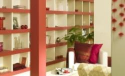 Zobacz, jak optycznie powiększyć mały pokój. Jak urządzić taki salon?