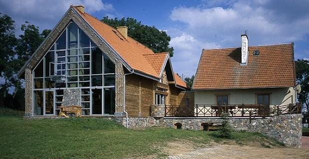 Jakie okna wybrać do domu energooszczędnego i jak je rozmieścić, aby nie tracić ciepła?