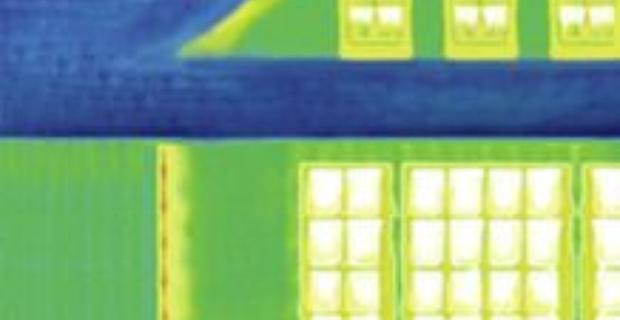 Wymiana okien - pierwszy krok do pełnej termomodernizacji